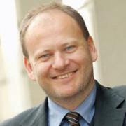 Mag. Stefan Pichler