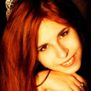 Sarah Kubitzer